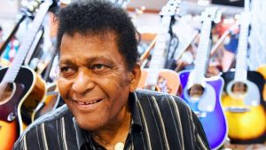 Charley Pride Has Died At The Age Of 86