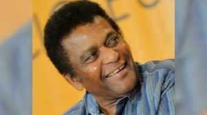 Charley Pride's Family Releases Statement About Funeral Plans