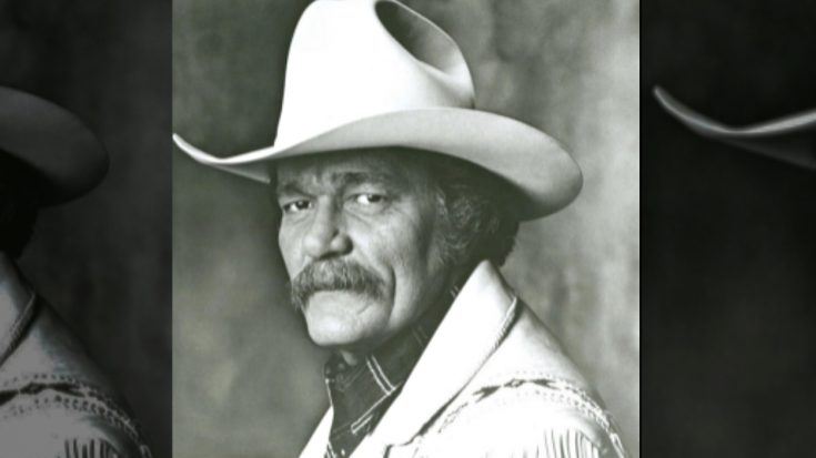 Country Singer Ed Bruce Has Died At Age 81 | Classic Country Music Videos