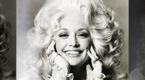 Dolly Only Has 1 Wish For Her 75th Birthday