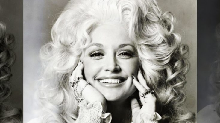Dolly Only Has 1 Wish For Her 75th Birthday | Classic Country Music Videos
