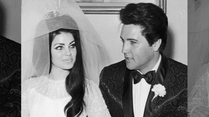 Priscilla Explains How Elvis Would Celebrate Birthday If Alive In 2021 | Classic Country Music Videos