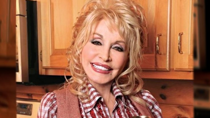 Dolly Speaks Out About Proposed Statue   Classic Country Music Videos