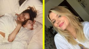 Martina McBride Shares Photos Of Daughter In Honor Of Her Birthday