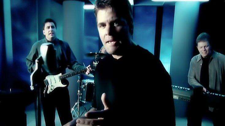 Lonestar Loses Lead Singer Richie McDonald | Classic Country Music Videos