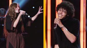 "'Idol' Contestants Cover 'Dreams' By Fleetwood Mac: ""So Weird It's Wonderful"""
