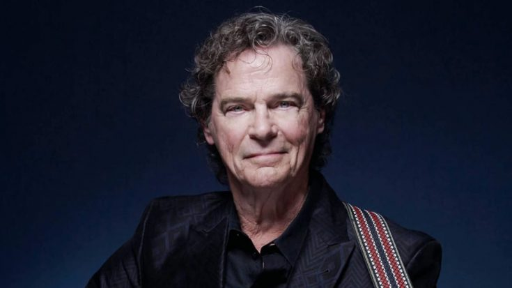 Country, Pop, & Gospel Artist B.J. Thomas Diagnosed With Stage 4 Lung Cancer | Classic Country Music Videos