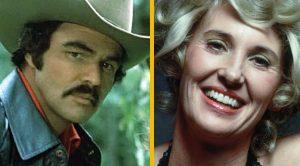 Burt Reynolds Had A Medical Emergency In Tammy Wynette's Bathtub