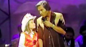 George Jones Died 8 Years Ago, Daughter Georgette Pays Tribute