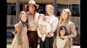 Laura Ingalls Had 3 Sisters: Here Are Some Facts About Them