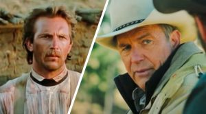 7 Of Kevin Costner's Standout Performances
