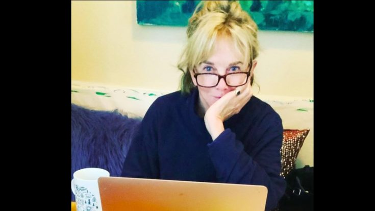 Linda Purl Shares Update After Surgery | Classic Country Music Videos