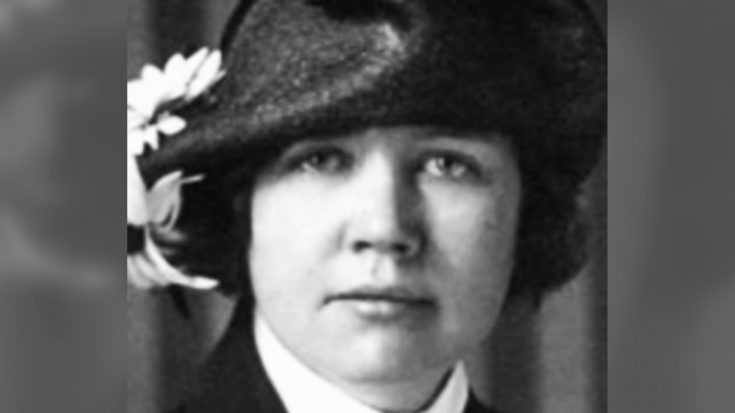 Laura Ingalls Wilder Only Had 1 Daughter: Here's Her Life Story