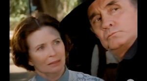 Remember When Johnny & June Starred In This Famous Western?