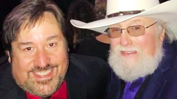 Charlie Daniels Jr. Talks About Missing His Dad On Father's Day | Classic Country Music Videos