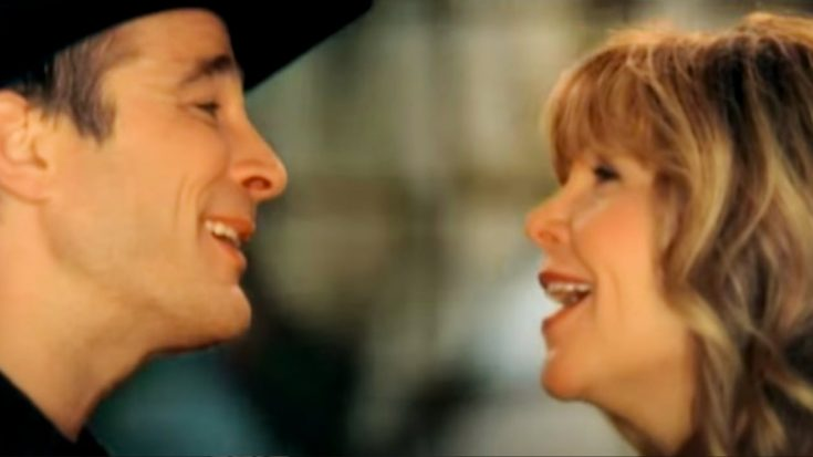 Clint Black Makes Hearts Melt With Sweet Birthday Message For Wife Lisa | Classic Country Music Videos