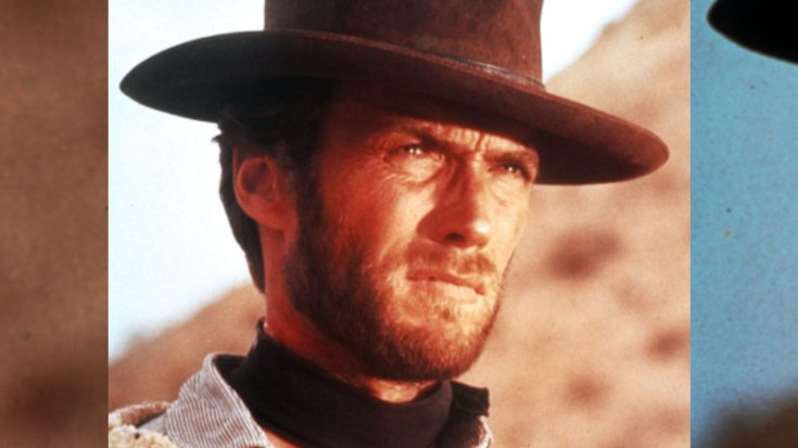 Clint Eastwood Mourns The Loss Of Longtime Friend & Stunt Double | Classic Country Music Videos