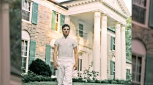 Why Elvis' Family Refuses To Visit Graceland