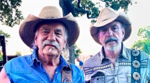 Bellamy Brothers Mourn The Sudden Loss Of Their Sister