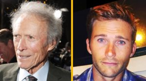 What Clint Eastwood Thinks About His Son's Acting