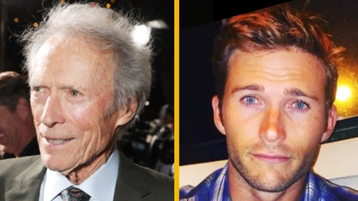 What Clint Eastwood Thinks About His Son's Acting   Classic Country Music Videos