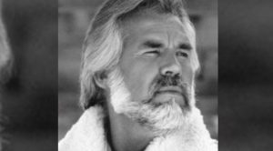 Kenny Rogers Tribute And Final Live Performance To Air On CBS