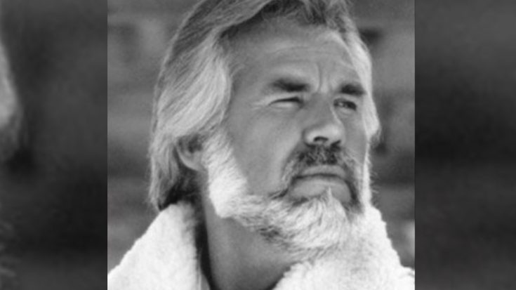 Kenny Rogers Tribute And Final Live Performance To Air On CBS   Classic Country Music Videos