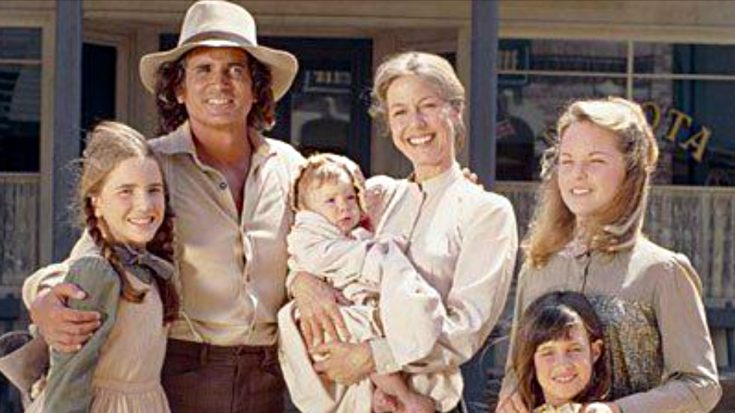"""Do You Know All The Actors Who Died On """"Little House On The Prairie?"""" 