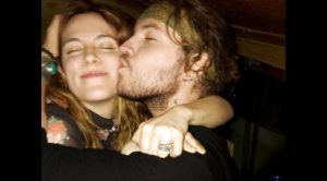 Riley Keough Pays Tribute To Brother Benjamin On 1-Year Anniversary Of His Death