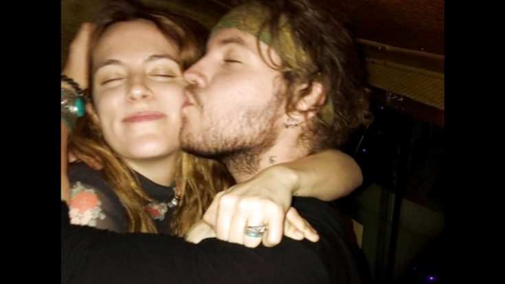 Riley Keough Pays Tribute To Brother Benjamin On 1-Year Anniversary Of His Death | Classic Country Music Videos
