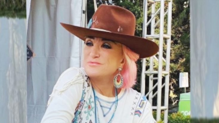 Tanya Tucker Undergoes Emergency Surgery, Cancels Shows | Classic Country Music Videos