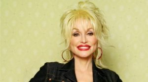 """Dolly Parton Shares Big Dream Of Hers – Hopes It Comes True """"One Day"""""""