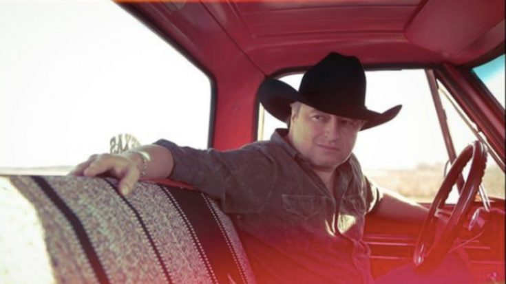 Mark Chesnutt Tests Positive For COVID While Recovering From Back Surgery | Classic Country Music Videos