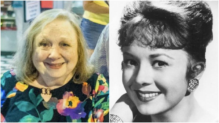 'Andy Griffith Show' Actress Cancels 95th Birthday Celebration, Moved To Assisted Living