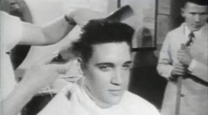 Jar Of Elvis Presley's Hair Sells For Insane Price