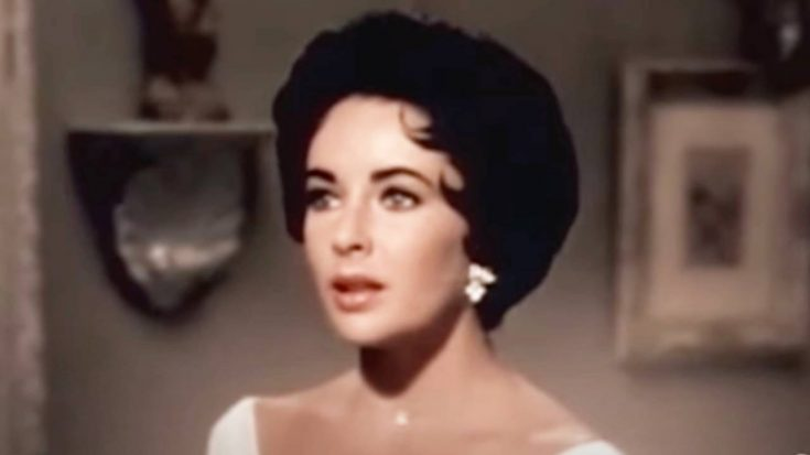 Elizabeth Taylor's Iconic Bel Air Mansion Sells For $11 Million…Just To Be Torn Down | Classic Country Music Videos