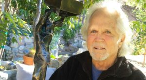 Tony Dow Shares Updates After Being Hospitalized With Pneumonia