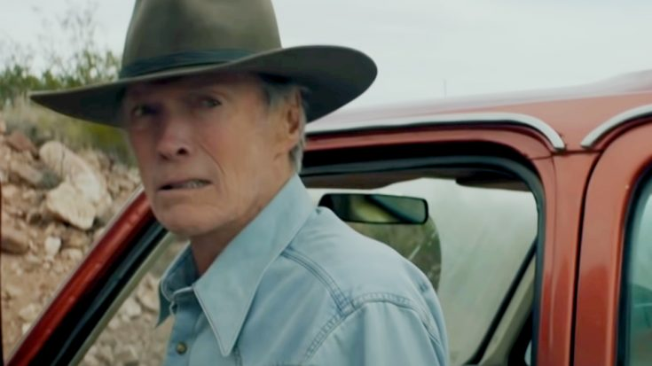 Clint Eastwood Just Won A $6.1 Million Lawsuit | Classic Country Music Videos