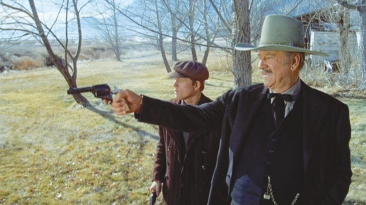 How Did John Wayne Really Feel About Ron Howard?   Classic Country Music Videos