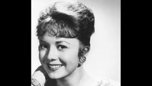 'Andy Griffith Show' Actress Betty Lynn Has Died At 95