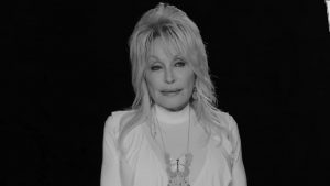 """Dolly Parton Cried After Telling Elvis He Couldn't Record """"I Will Always Love You"""""""