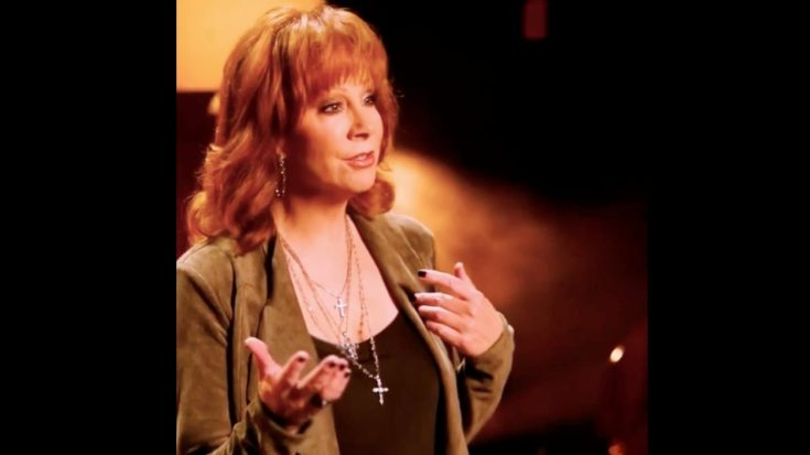 Reba Explains How Divorce Affected Her Career | Classic Country Music Videos